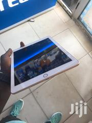 Apple iPad Air 2 32 GB | Tablets for sale in Greater Accra, Kokomlemle
