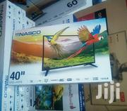 View-nasco 40inch Satellite Digital Tv"