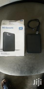 500gb External Hard Drive | Computer Hardware for sale in Greater Accra, Achimota