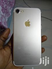 Apple iPhone 6s 64 GB Gold | Mobile Phones for sale in Greater Accra, Kwashieman