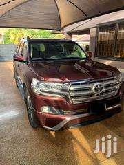 New Toyota Land Cruiser 2017 | Cars for sale in Greater Accra, Ga South Municipal