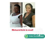 Loose Weight With Meta Switch   Bath & Body for sale in Greater Accra, Adenta Municipal