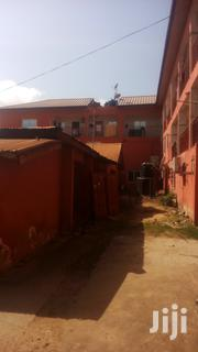 2 Bedroom Apartment as Shown There at American House | Houses & Apartments For Rent for sale in Greater Accra, East Legon