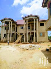 Apartment For Sale | Houses & Apartments For Sale for sale in Greater Accra, Achimota