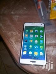 Samsung Galaxy A5 Duos 16 GB White | Mobile Phones for sale in Greater Accra, Kwashieman