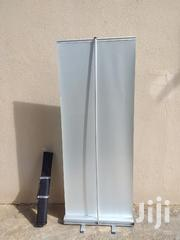 Pop Up Stand For Advertising   Stationery for sale in Greater Accra, Airport Residential Area