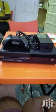 Xbox One With Fifa20 | Video Game Consoles for sale in Greater Accra, Accra Metropolitan