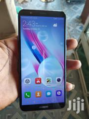 Huawei Enjoy 7s 64 GB Blue | Mobile Phones for sale in Greater Accra, Tema Metropolitan