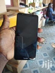Huawei Honor 7X 32 GB Black | Mobile Phones for sale in Greater Accra, Tema Metropolitan