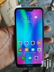 Huawei Honor 9i 128 GB Black | Mobile Phones for sale in Greater Accra, Tema Metropolitan