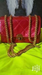 Pink Ladies Clutch   Bags for sale in Greater Accra, Teshie-Nungua Estates