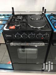 Xf^ Nasco 50/50 Gas Cooker   Kitchen Appliances for sale in Greater Accra, Tesano