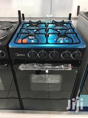 Fs# Nasco 50/50 Gas Cooker   Kitchen Appliances for sale in Greater Accra, Tesano