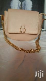 Ladies Chain Clutch   Bags for sale in Greater Accra, Teshie-Nungua Estates