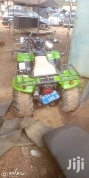 Kymco 2006 Green | Motorcycles & Scooters for sale in Ashanti, Kumasi Metropolitan