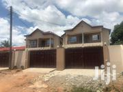 Exec 3 B/R Hus at Ashongman Estate   Houses & Apartments For Rent for sale in Greater Accra, Ga East Municipal