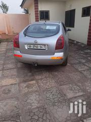 Nissan Primera | Cars for sale in Greater Accra, Ga East Municipal
