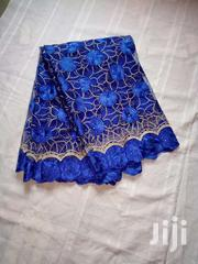 Franch Lace For Sale | Clothing for sale in Greater Accra, Nungua East