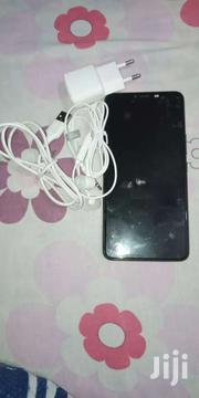 A Week Used Techno Spark 2 With All Its Accessories. Hot Cake | Mobile Phones for sale in Greater Accra, Bubuashie