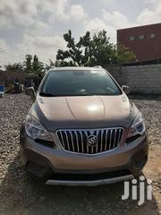 Buick Enclave 2013 | Cars for sale in Greater Accra, Ga South Municipal