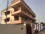 Commercial Building For Sale At Kokomlemle | Houses & Apartments For Sale for sale in Greater Accra, Kokomlemle