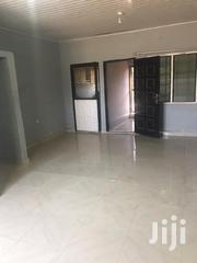 Chamber And Hall @Spintex For Rent | Houses & Apartments For Rent for sale in Greater Accra, Tema Metropolitan
