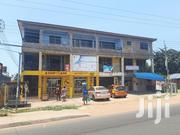 Stores,House & Storey Building For Sale | Houses & Apartments For Sale for sale in Greater Accra, Dansoman