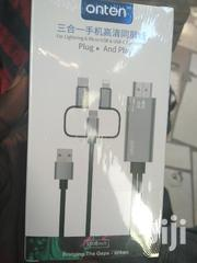 Lighting,Micro Usb,Usb -c Connecter | Computer Accessories  for sale in Greater Accra, Osu