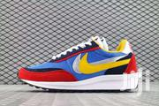 Nike SACAI HYBRID. | Shoes for sale in Greater Accra, North Kaneshie
