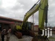 Almost New Excavator | Heavy Equipments for sale in Ashanti, Kumasi Metropolitan