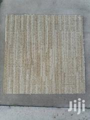 Various Colours of Hard Wearing Carpet Tiles(Anti Slip) | Home Accessories for sale in Greater Accra, Achimota