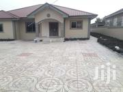 EXECUTIVE 4 BEDROOMS HOUSE FOR SALE AT EAST LEGON HILLLS | Houses & Apartments For Sale for sale in Greater Accra, Agbogbloshie