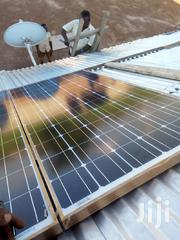 Ice Age Investment | Solar Energy for sale in Greater Accra, Dzorwulu