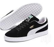 Puma Suede | Shoes for sale in Greater Accra, East Legon (Okponglo)