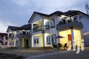 Candice Serviced Apartments | Short Let for sale in Brong Ahafo, Sunyani Municipal