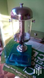 Non Electric Dispenser For Sale | Restaurant & Catering Equipment for sale in Greater Accra, Kanda Estate