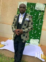 Quality Three Piece Suits | Clothing for sale in Greater Accra, Accra Metropolitan