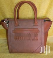 Designer Bags | Bags for sale in Greater Accra, Adenta Municipal