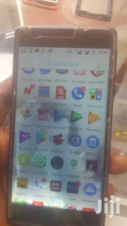 Nokia 3 16 GB | Mobile Phones for sale in Ashanti, Sekyere East