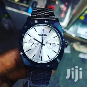 Nixon Watch | Watches for sale in Greater Accra, East Legon