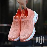Women Sneakers | Shoes for sale in Greater Accra, Nungua East