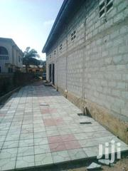 Warehouse Menskrom Around Mccarthyhill | Commercial Property For Sale for sale in Greater Accra, Ga South Municipal