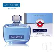 Aviator Perfume | Fragrance for sale in Greater Accra, Tesano