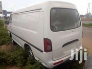 Hyndia Grace 2014 White For Sell | Buses for sale in Greater Accra, Adenta Municipal