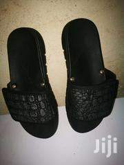 Slippers 2019 | Shoes for sale in Ashanti, Kwabre