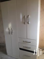 Waredrobes | Furniture for sale in Greater Accra, Teshie-Nungua Estates