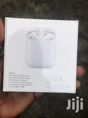 Airpods 2 With Wireless Charging | Accessories for Mobile Phones & Tablets for sale in Greater Accra, Agbogbloshie