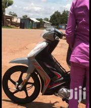 Haojue HJ110-5 2019 Gray | Motorcycles & Scooters for sale in Northern Region, Tamale Municipal