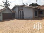 Titled 4 Master Bedroom House on Big Plot at Gbawe | Houses & Apartments For Sale for sale in Greater Accra, Accra Metropolitan