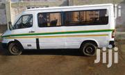 Sprinter For Sale | Buses for sale in Greater Accra, Tema Metropolitan